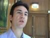 Interview de Laurent François, DT d'Adenclassifieds (2)