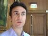 Interview de Laurent François, DT d'Adenclassifieds (1)
