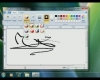 Windows Seven : Paint et les rubans