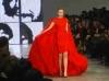 Le défilé haute couture de Stéphane Rolland