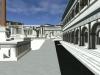 """Rome Reborn"" : le forum romain reconstitué !"
