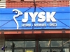 Jysk, le meuble discount arrive en France