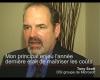 """Tony Scott (DSI, Microsoft) : """"Mon principal défi est de maîtriser les coûts"""""""