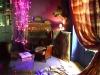 Nuit féerique dans la maison d'hôtes de Stella Cadente
