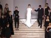 Haute couture : Stephane Rolland tout en douceur
