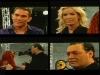 """Télé-réalité : le retour de """"Popstars"""""""