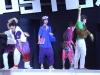 Le défilé Who's Next : tendances de l'été 2008