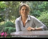 Découvrez l'histoire fabuleuse du Jardin Des Bauches