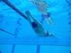 Bien nager la brasse