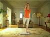 Wii Fitness, le nouveau jeu Nintendo