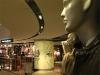 Citadium : visitez le temple du streetwear