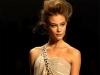 Découvrez le défilé de robes du soir de Georges Chakra