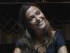 Sandrine Quétier vide son sac