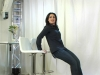 La minute fitness de Valérie Orsoni : des bras toniques