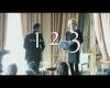 Eva Herzigova pour 1.2.3 : la vidéo du making-of