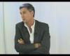 Marc Simoncini : quelle stratégie mobile pour Meetic ?