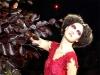 Le défilé haute couture automne-hiver de Frank Sorbier