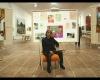 Le Musée de l'Homme expose les Femmes du monde
