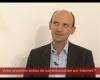 """Christian Polge (Coca-Cola France): """"Coca Cola Mentos, une vraie expérience"""""""
