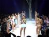 Les tendances lingerie de l'été 2011 en avant-première