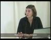 La méthode de Valérie Orsoni : Le Bootcamp
