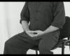 Le Qi gong de méditation