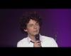 Michaël Gregorio pirate les chanteurs - L'Opéra Rap