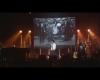 Michaël Gregorio pirate les chanteurs - Louis Armstrong