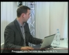 Jean-Martin Cohen Solal : hausse des tarifs 2011