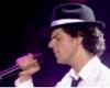 Michaël Gregorio pirate les chanteurs - Michael Jackson