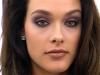 Un maquillage de soirée glamour signé Chanel