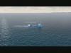 Flex Blue : un concept de centrale nucléaire marine qui fait des vagues