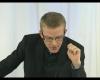 François Hollande - Trop de candidats aux primaires?