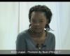 Rama Yade - PAlain Juppé : l'homme du Quai d'Orsay ?