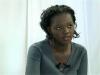 Rama Yade - Trop de diplômés en France?