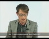 Jack Lang : La France responsable pour la Libye ?