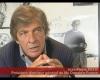 """Jean-Pierre Petit (Mc Donald's France): """"La publicité sur le Net se rajoute aux autres médias"""""""