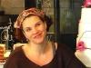 Sugarplum Cake Shop : des gâteaux de mariage made in USA