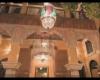 CHAMBRE D'HOTES HOTEL RIAD FES