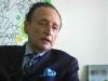 L'univers Mauboussin : rencontre avec le PDG Alain Némarq