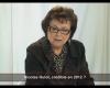 Christine Boutin - Nicolas Hulot, crédible en 2012 ?