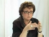 Christine Boutin - Prostitution : quelle solution ?