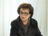 Christine Boutin - L'intégralité de l'Emission politique