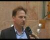 Interview de Frédéric Ribau (DSI EMEA, Yahoo)