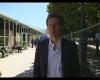 Gilles Babinet : qu'avez-vous pensé du discours de Nicolas Sarkozy à l'e-G8 ?