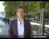 Gilles Babinet : Intégrer Internet dans un sommet du G8 sert-il vraiment à quelque chose ?