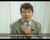 Arnaud Montebourg - La démondialisation minoritaire au PS ?