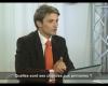 Arnaud Montebourg - Quelles sont ses chances aux primaires ?