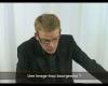 Arnaud Montebourg - Une image trop bourgeoise ?