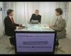 Arnaud Montebourg - L'intégralité de L'Emission politique